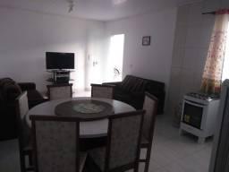 Oferta casa completa, segura, bem localizada praia de Guaratuba