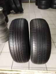 2 pneus 265 65 17 brigestone