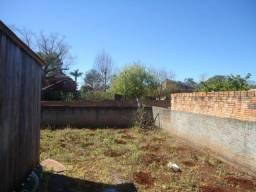 (CA1098) Casa no Centro, Santo Ângelo, RS