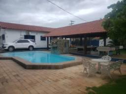 Casa em Santa Clara - São Francisco do Itabapoana RJ