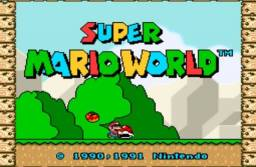Emulador Super nitendo PC +100 JOGOS, Super Mario world/kart, Donkey kong