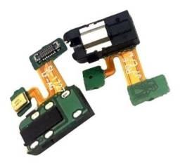 Troca de Microfone, Conectores de Carga entre outros serviços, Rey do Celular e Tablet
