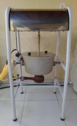 Misturador de massas - Campina Grande/PB