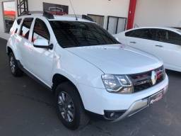Duster Dynamique 1.6 Completo