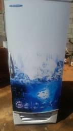 Fizer para gelo com garantia
