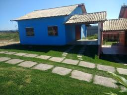 Residencia Sala, 2 qts.(suite) - Praia de Itaúna Saquarema - RJ