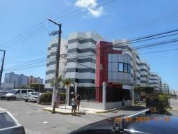 (Cod 1375) Alugo apartamento no residencial veredas do sol bairro ponto novo