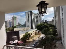 Título do anúncio: Apartamento 02 quartos Rose e Silva - Aflitos