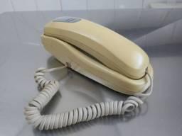 Telefone modelo gôndola Nos-Tel TL-713 (usado)