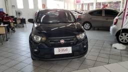 Fiat mobi easy 2017 1.0 basico