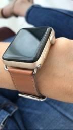 Apple Watch PARA TIRAR PEÇA