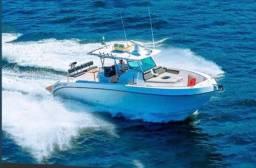 Sedna Yachts LF 365 ano 2016