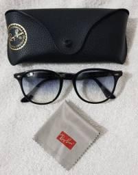 Óculos de sol  Ray-Ban RB4259 601/19 original