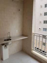 Apartamento de 3 quartos no Varandas Grand Park - Calhau