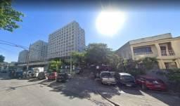 Caixa Economica vende excelente apartamento em Olaria