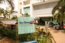 Key Biscayne, 98M² 03Quartos Agende sua Visita *