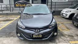 Título do anúncio: Hyundai HB20 1.6 Confort Flex ano 2013
