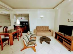 Título do anúncio: Apartamento frente ao mar para venda com 3 quartos em Pitangueiras - Guarujá - SP