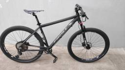 Título do anúncio: Vendo bike aro 29 Tam19