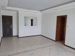 Título do anúncio: Apartamento à venda, Comercial, Resende, RJ