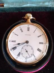 Relógio de bolso (colecionador)