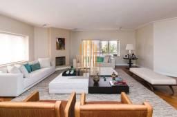 Título do anúncio: Apartamento 393m2 - 4 suítes - 6 vagas - Morumbi