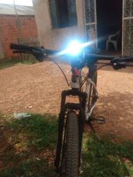 Título do anúncio: Bike cxr aro 29 gmax plusCxr