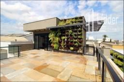 Título do anúncio: Goiânia - Casa de Condomínio - Jardins Lisboa
