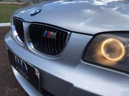 BMW 130i 2008 265cv