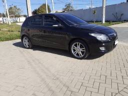 I/Hyundai I 30 2.0 2011 Impecável