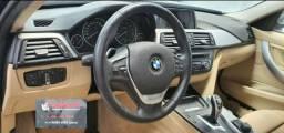 Kit Airbag... BMW 320i