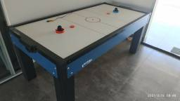 OPORTUNIDADE!!! MESA AIR HOCKEY