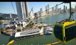 Balneario Camboriu Turismo Hospedagem Loft Mobiliados individual Apartamento Ferias