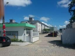 Título do anúncio: Residencial Verde Vale