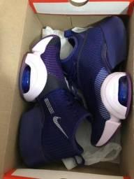 Tênis Nike Superrep novo