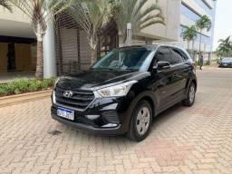 Título do anúncio: Hyundai CRETA 1.6 16V FLEX ATTITUDE AUT