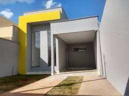 Título do anúncio: Buriti Sereno - Casa com piscina 3/4 sendo 1 suite
