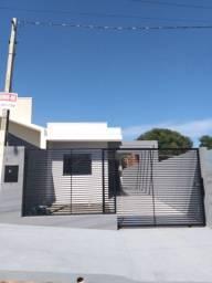 Título do anúncio: Casa à venda, Parque Alvamar, Sarandi, PR