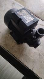 Título do anúncio: Vende-se bomba d'Água 110/220
