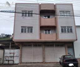 Título do anúncio: Apartamento para alugar com 2 dormitórios em Nova benfica, Juiz de fora cod:2299