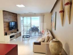 Título do anúncio: Apartamento para venda possui 120 metros quadrados com 3 quartos em Riviera - Bertioga - S