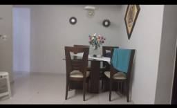 Título do anúncio: Apartamento de 3/4, otima localização Imbui