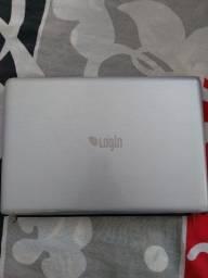 Título do anúncio: Notebook Login