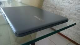 Título do anúncio: Notebook Samsung, I3, HD 1 Tera, 4GB Memória, Seminovo