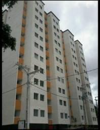 Apartamento 3/4 suite e varanda infra estrutura