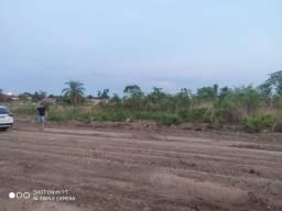Título do anúncio: Terreno Escriturado em Cáceres