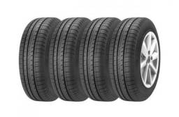Título do anúncio: Pneus 185/70 R14 88H Formula Evo by Pirelli