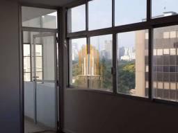 Título do anúncio: Apartamento para locação de 211m²,4 dormitórios no Itaim Bibi