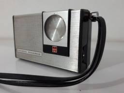 Radio National Panasonic