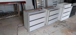 HM móveis planejados